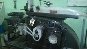 Plaina Limadora ZOCCA 650 com morsa (1)