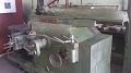 plaina limadora rocco 900 mm