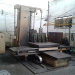 Mandrilhadora wotan (1)