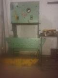 dobradeira prensa viradeira 1250 mm