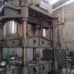 Prensa-Hidraulica-1000-toneladas