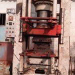 Prensa-hidraulica-200-ton (5)