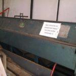 dobradeira-manual-2-metros1